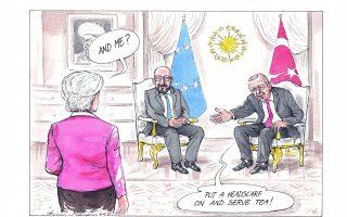 cartoon-by-ilias-makris-08-04-2021