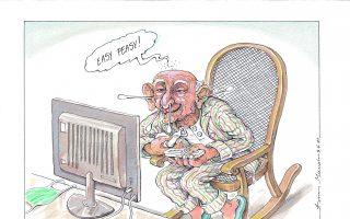 cartoon-by-ilias-makris-10-04-2021