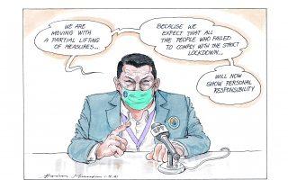 cartoon-by-ilias-makris-02-04-2021