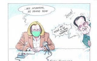 cartoon-by-ilias-makris-14-04-2021