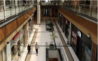 malls-shopping-centers-to-reopen-as-of-saturday