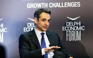 eight-country-leaders-at-this-year-s-delphi-forum