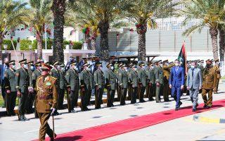 libya-trip-positive-but-turkey-deal-remains