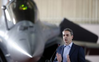greece-vows-to-expand-military-cooperation-with-nato-allies-mideast-powers