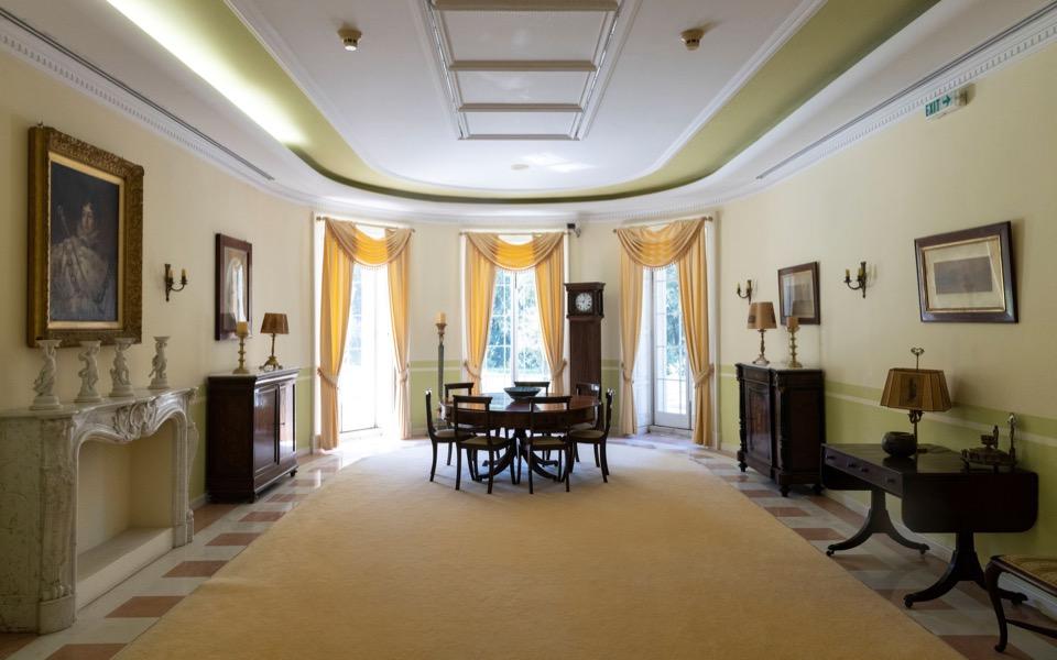 the-greek-heritage-of-prince-philip-duke-of-edinburgh3