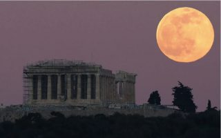 year-amp-8217-s-first-supermoon-to-rise-on-monday-and-tuesday-night