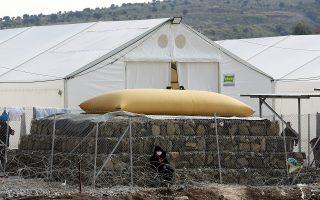 asylum-seekers-on-islands-decreased-by-66-in-march