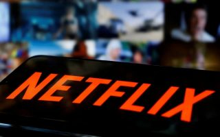 netflix-s-subscriber-growth-stock-zapped-as-pandemic-eases