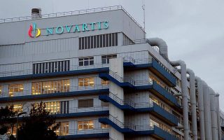 ex-minister-of-justice-to-testify-in-novartis-case