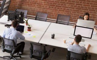 management-consultants-less-optimistic-survey-shows