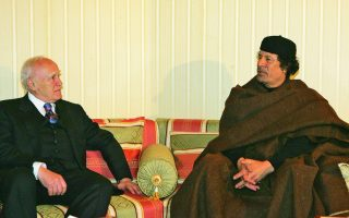 memories-from-gaddafi-s-tent