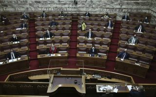 covid-19-digital-certificate-voted-by-broad-party-majority