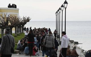 fears-of-surge-in-thessaloniki-kozani-and-achaia-as-capital-also-struggles