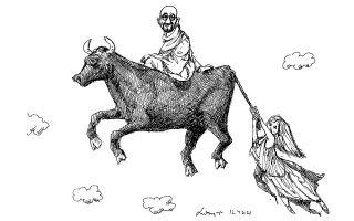 cartoon-by-andreas-petroulakis-13-04-2021