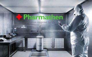 bc-partners-starts-1-5-bln-euro-pharmathen-sale-hiring-jefferies