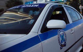 australian-wanted-by-interpol-arrested-in-mykonos