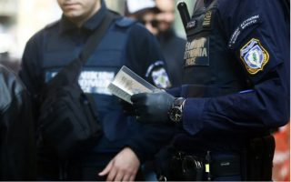 thessaloniki-firm-robbed-16-times-in-two-months