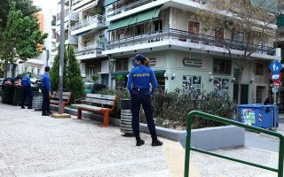 another-athens-square-placed-under-police-supervision