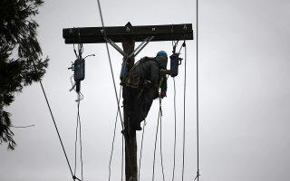 three-workers-die-of-electrocution-in-evia