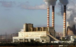 four-more-brown-coal-power-plants-formally-shut-down