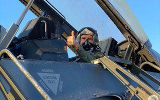 pyatt-flies-in-f-16-fighter-jet-on-sidelines-of-iniochos-exercise