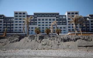eu-backs-800-mln-euro-greek-scheme-to-help-tourism-industry-through-pandemic