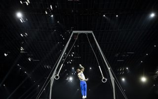 konstantinidis-competes-on-the-rings-in-basel
