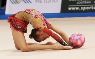 probe-launched-into-abuse-claims-by-former-gymnasts