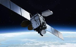advocacy-groups-seek-to-block-launch-of-turksat-5b-satellite