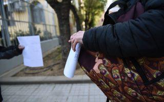 greece-reopens-senior-high-schools