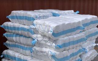 greek-authorities-seize-more-than-four-tons-of-narcotics