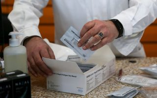 greece-rolls-out-free-self-testing-kits-for-covid-19