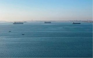seven-of-nine-greeks-trapped-on-freighter-for-over-a-year-returning-on-thursday