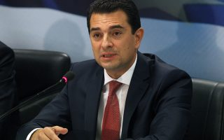 minister-says-greece-energy-policy-will-help-eu-achieve-climate-neutrality