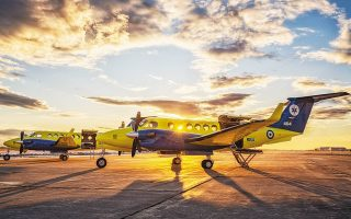 state-of-the-art-aircraft-donated-to-bolster-emergency-services