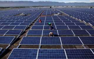 ppc-metka-solar-projects-gets-parliamentary-approval