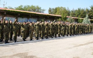 conscript-dies-on-island-of-limnos