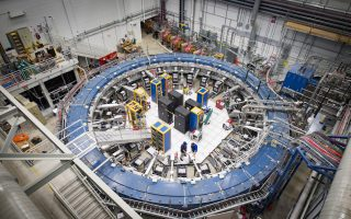 finding-from-particle-research-could-break-known-laws-of-physics