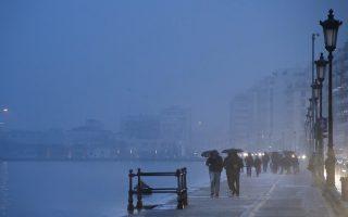 greece-taken-to-court-over-thessaloniki-air-pollution