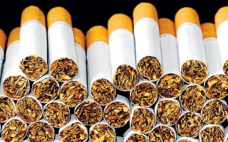 tobacco-workers-and-sev-agree-to-1-salary-increase