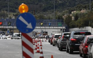 serbs-traveling-to-greece-get-free-pass-from-north-macedonia