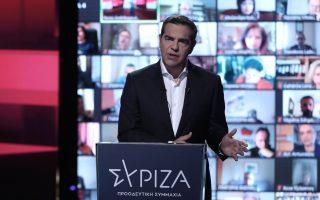 syriza-style-opposition