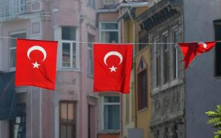 turkish-inflation-continues-to-climb