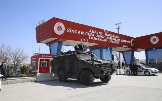 turkey-sentences-dozens-to-life-terms-over-2016-failed-coup