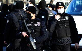 turkish-police-detain-10-retired-admirals-over-straits-convention-statement-anadolu-reports