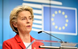 eu-commissioner-would-support-serbia-north-macedonia-railway