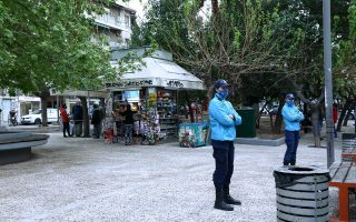 popular-athens-square-under-scrutiny-for-second-night-in-a-row-after-weekend-parties