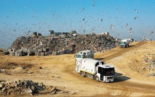 attica-governor-presents-new-plan-for-waste-management