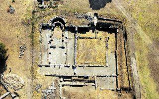five-year-program-seeks-to-unlock-pre-christian-secrets-of-amphipolis