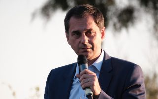 tourism-minister-theocharis-visits-spain